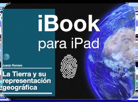 Descarga el iBook para iPad de la Unidad 1