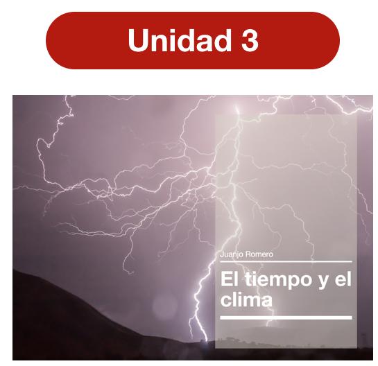 """Descargar ePub """"El tiempo y el clima"""""""